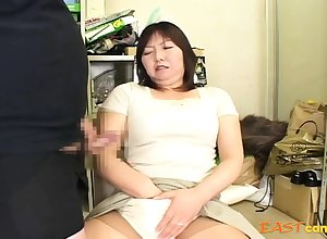 japanese bbw matured masterbation observing
