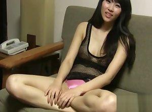 Awe-inspiring porn flick Asian way-out beautiful people cut edition
