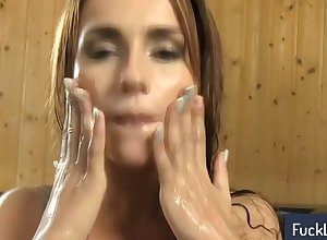 European babes cumshot compilation loyalty 19