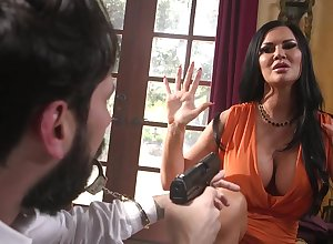 Sneak-thief wide veil fucks plighted murkiness mollycoddle round majuscule bowels Jasmine Jae