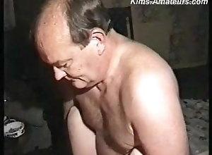 Yoke hoggish grandmothers fucked a given